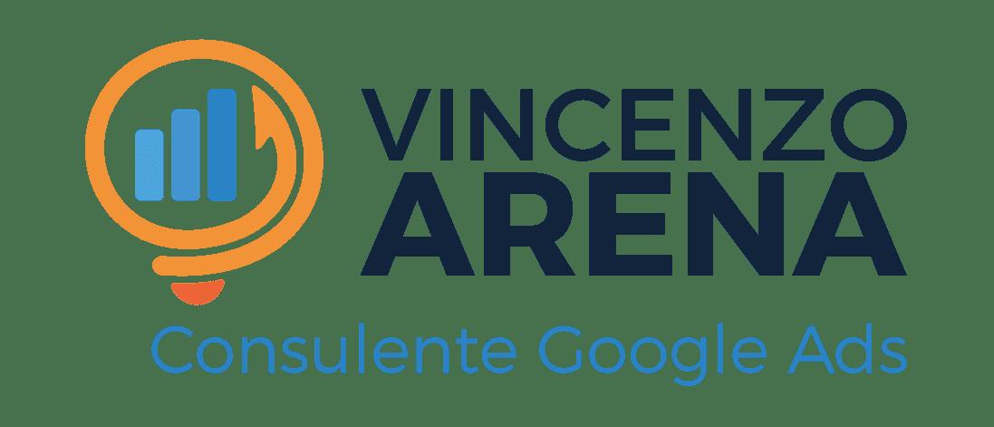 Arena Vincenzo